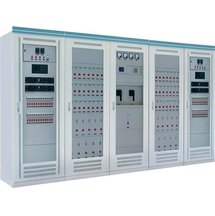 六盘水工业电力自动化设备