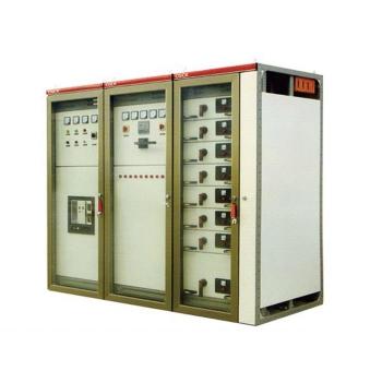 TBGCGS低压抽出开关设备