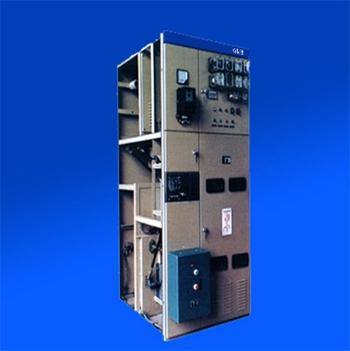 TBSN(XGN2)-12(Z)箱型固定式交流金属封闭开关设备