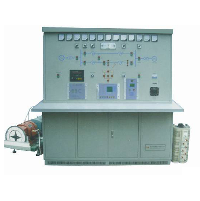vwin徳赢登录工业电力自动化设备